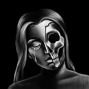 Биполярная депрессия I-го типа