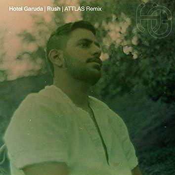 Rush (ATTLAS Remix)