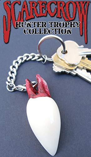 Vampire dent trophées remorques