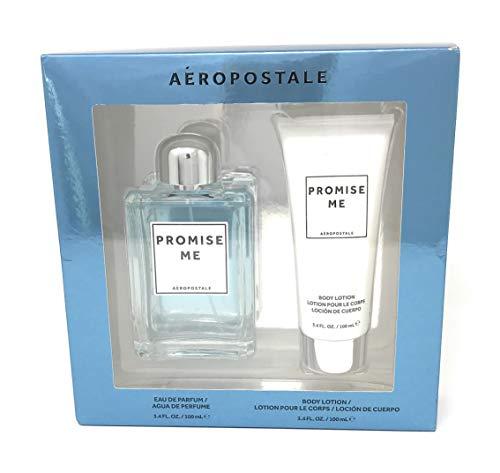 Aeropostale Promise Me Large Gift Set