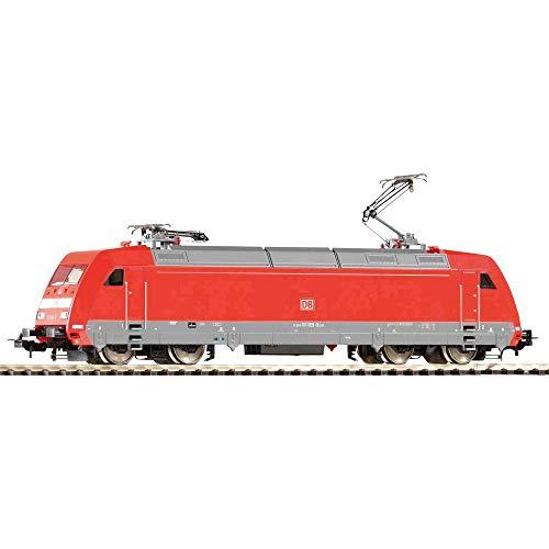 Piko H0 59457 H0 E-Lok 101 der DB AG