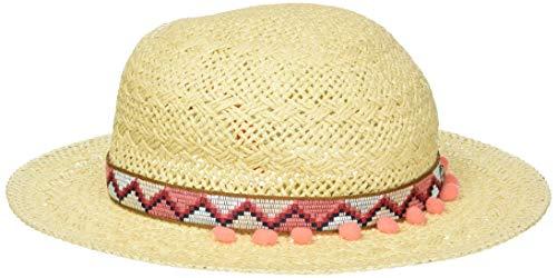 Barts Unisex-Kinder Butterfly Hat Hut, natürliche, 53-55