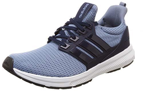 Adidas Men's JERZO M Conavy/RAWGRE Running Shoes-6 UK/India (39 EU) (CK9614_6)