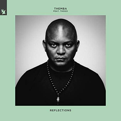 Themba feat. Thoko (SA)