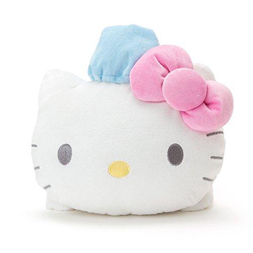 Kitty Hello Utatane Cojín