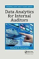 Data Analytics for Internal Auditors