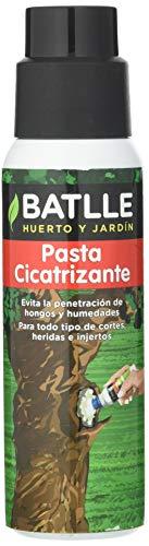 Batlle Jardin Sano 720900UNIT - Pasta Cicatrizante Tubo 250g