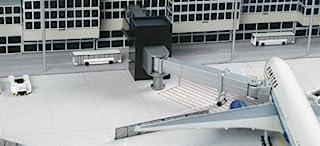 Daron Herpa 520416 Passenger Gate Tower Airport Diorama Accessory 1:500 Scale