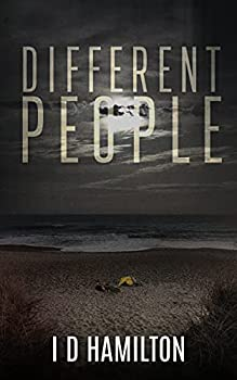 DEFFERENT PEOPLE