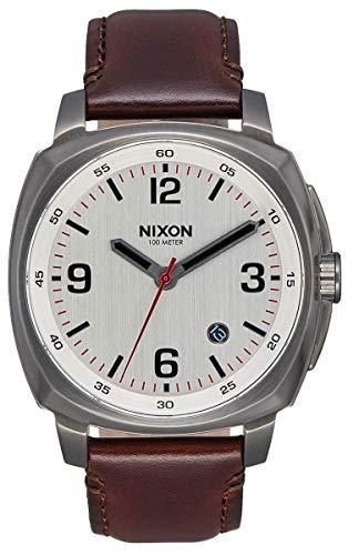 Reloj Nixon - Hombre A1077-2665-00