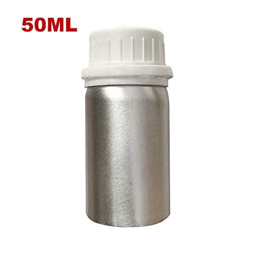 KKmoon Auto Scheinwerfer Reparatur Set 50ml Reparaturflüssigkeit Universal Headlight Restoration Kit Polieren Anti Kratzer