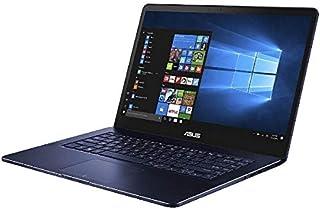UX550VD-7300(ブル-) ZenBook Pro UX550VD 15.6型液晶
