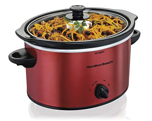 List of Top 9 Best  3 quart slow cooker  Available in 2021