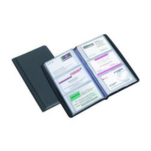 Favorit 100460549 fichero rotatorio - ficheros rotatorios (205 mm, 125 mm, 60 x 100 mm) Negro