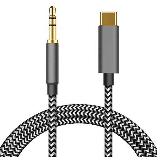 10 best usb c google pixel headphones for 2021