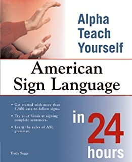 Best yourself in asl Reviews