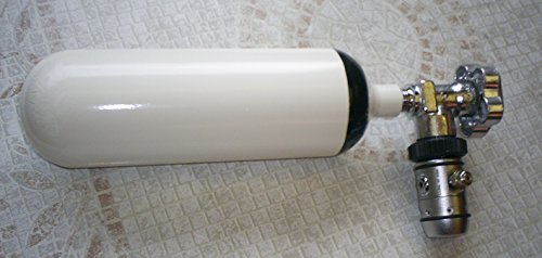 /Gas a Mig//Mag lingjun Reductor de presi/ón Regulador de presi/ón de nuevo dispositivo sudor regulador de presi/ón con manguera de gas para Argon CO2/