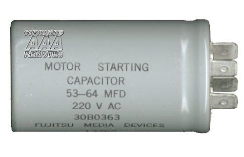2pcs ouvre porte de garage lecteur pignon compatible 41a2817 adapt/é pour liftmaster craftsman
