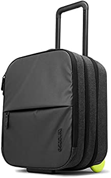 Incase EO Travel Collection Rolling Brief