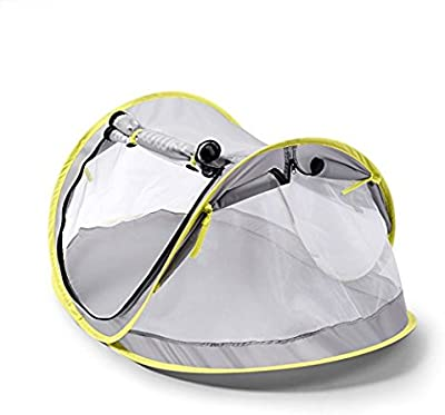 Amazon.com : Baby Lounger and Baby Nest Sharing Co Sleeping Baby ...