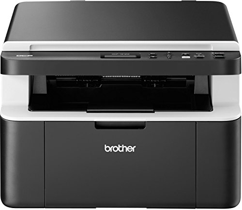 Brother International GmbH -  Brother Dcp-1612W