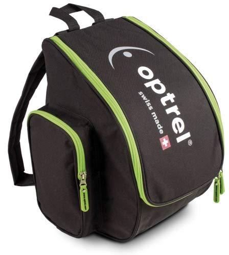 optrel® Rucksack für e680, e670, e650 und p550-1 Stück