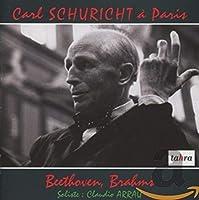 Ein Deutsches Requiem Symphony No.4