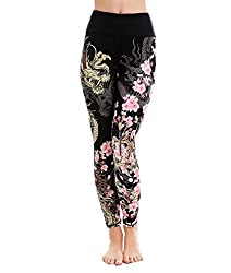 Leggings - Activewear for Women