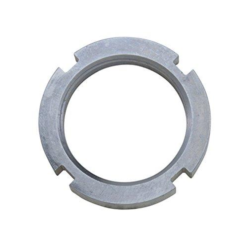 Yukon (YSPSP-005) Spindle Nut Retainer for Dana 28 Differential -  Yukon Gear & Axle