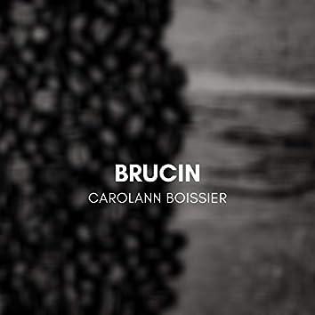 Brucin