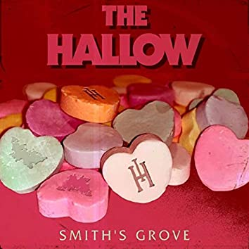 Smith's Grove