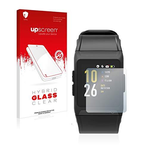 upscreen Hybrid Glass Panzerglas...