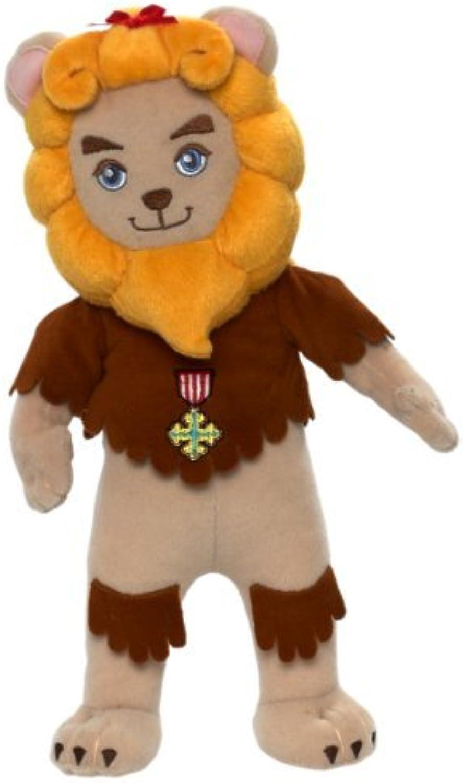 barato en alta calidad Madame Madame Madame Alexander Cowardly Lion Cloth Doll  en venta en línea