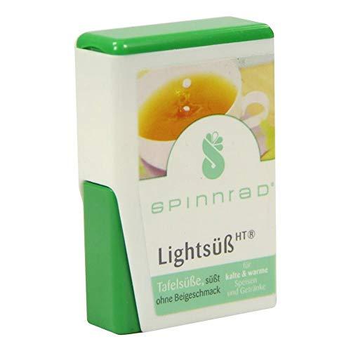 Preisvergleich Produktbild LIGHTSÜSS HT Tabletten 180 St