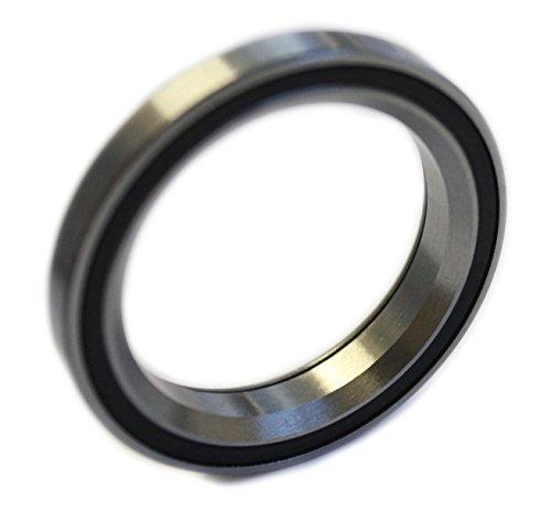 'TK 41045/45° per 1–1/8Serie Sterzo Cuscinetti a sfera (= ACB TK410) 30,15X 41X 7mm