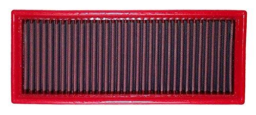 BMC Luftfilter _ MANTA B 2.0 GTE GSI 110 PS Bj. 1977-1988