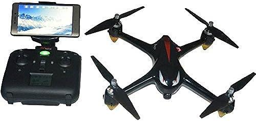 B2W 2.4GHz Brushless GPS WiFi FPV 1080P Kamera RC Quadcopter Flugzeuge Spielzeug
