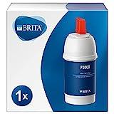 BRITA P1000 - Filtro de Agua para grifo con recambios...