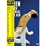 ROCK MONTREAL & LIVE AID [DVD]