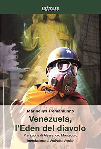 Venezuela, l'Eden del diavolo (GrandAngolo)