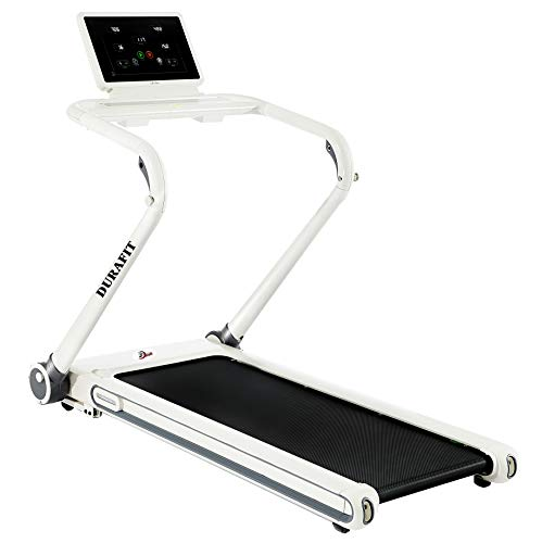 Durafit - Sturdy, Stable and Strong Sonic 2.5 HP, Peak 5 HP...