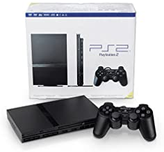 Playstation 2 Hardware NV3