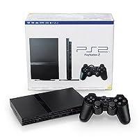 PlayStation2 北米版  [並行輸入品]