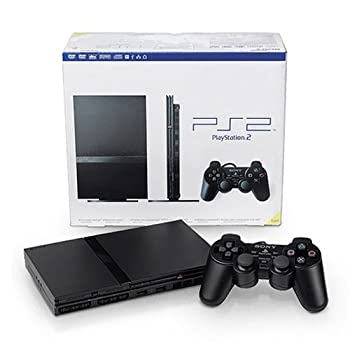 Best playstation 2 console slim Reviews