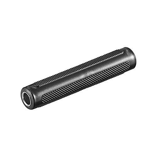 Adapter 6.3mm stereo Kupplung auf 6.3mm stereo Kupplung