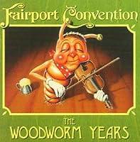 Wormwood Years