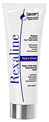 Rexaline Hydra-Shock