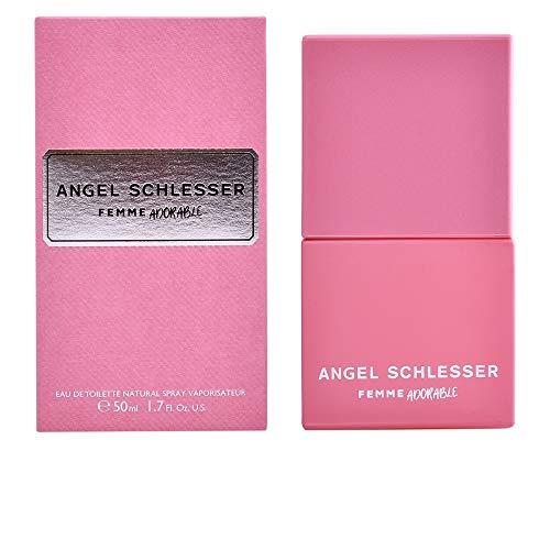 Angel Schlesser, Perfume,...