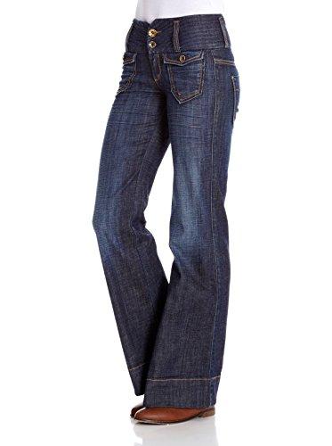 Miss Sixty Jeans Clarissa Denim W30
