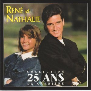 Rene Et Nathalie (UK Import)
